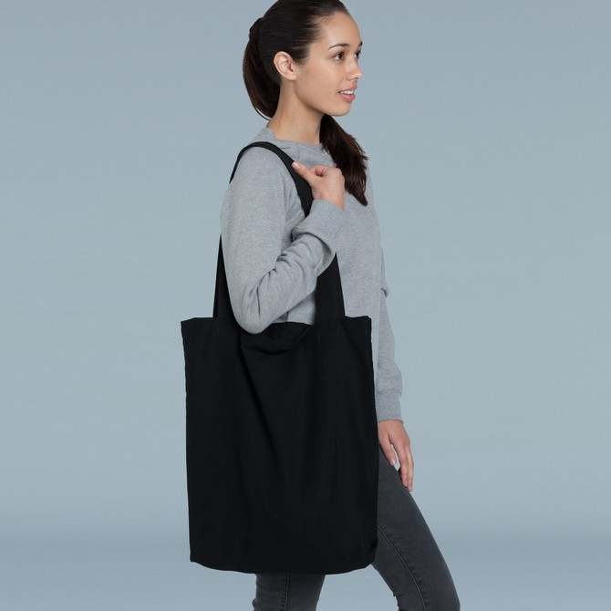 16f078dbcfc0 AS Colour 1001 - Carrie Bag | Apparel Source Wholesale Distributor