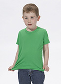 3900B - Youth HD Cotton™ T-Shirt