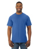 3900 - Adult HD Cotton™ T-Shirt