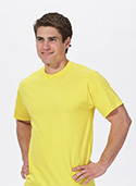 J29M - Dri-Power® Active 50/50 T-Shirt