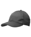 B3660 STRUCTURED WASH CAP