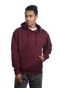 M2500 - Value Pullover Hoodie