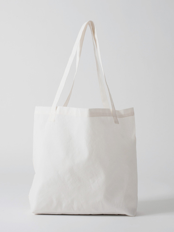 American Arel Pc549 Poly Cotton Tote Bag