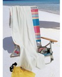 Q3060 - Beach Towel