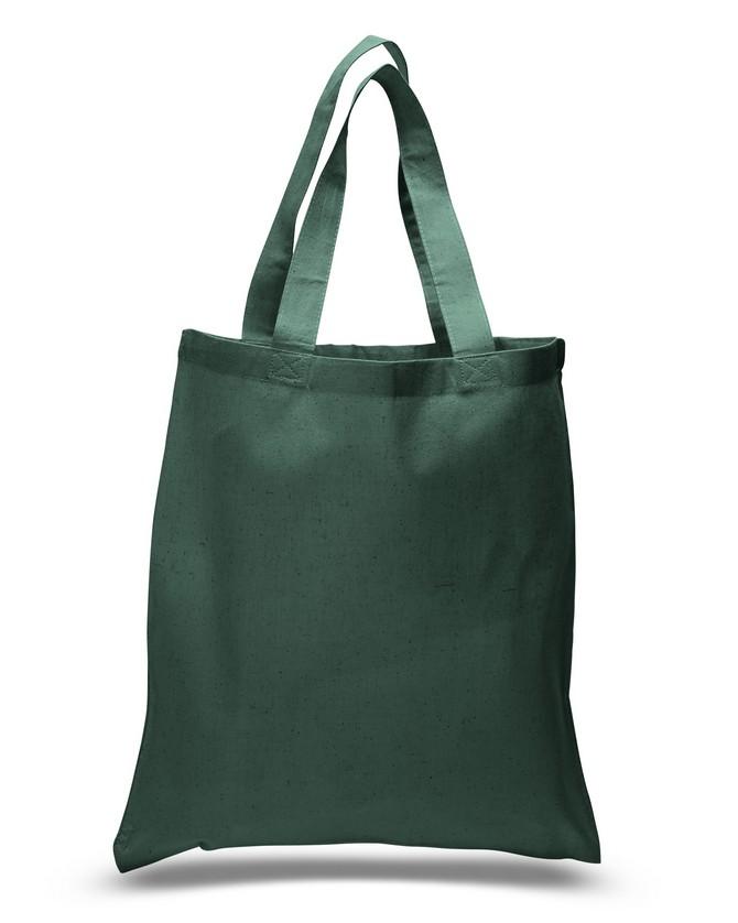 Qtb Economical Tote Bag