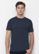 ST2110 - Mens Crew Neck Short Sleeve Shirt