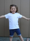 T3930R - Toddler HD Cotton™ T-Shirt