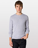 T407 - Baby Thermal Long Sleeve T-Shirt